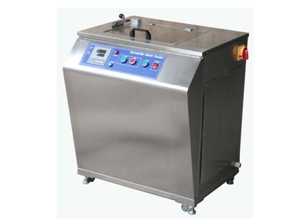 DURAWASH 耐洗性能测试机