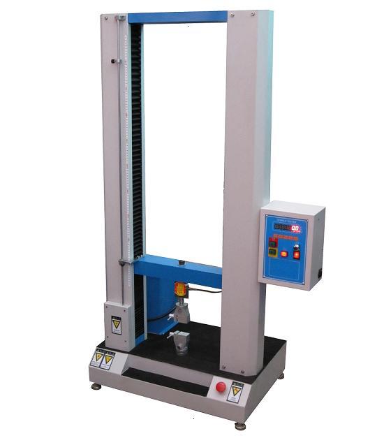 HD-1002微电脑万能材料试验机