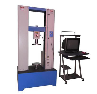 HD-1004微机控制万能拉力测试仪